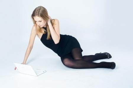 זיון צרפתי אתרי סקס מומלצים