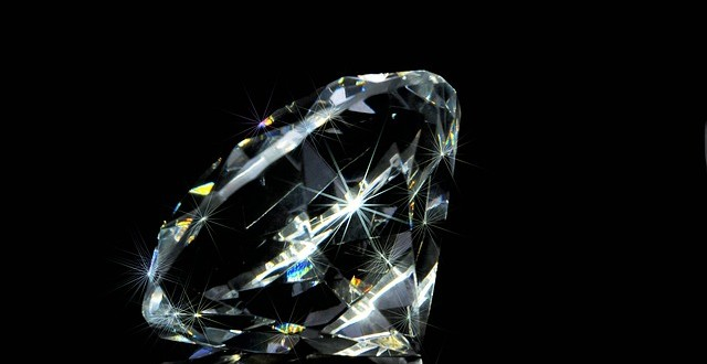 יהלום