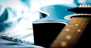 guitar-1362203_960_720