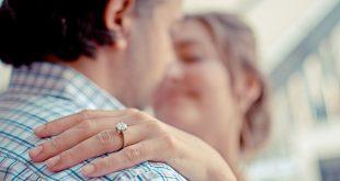זוגיות חדשה בגיל 50 פלוס