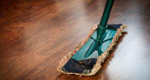 שונאים לנקות? יש פתרון
