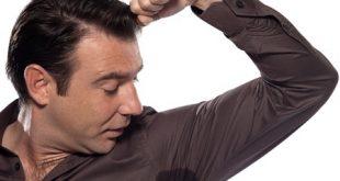 ממה נובעת הזעת יתר וכיצד ניתן לטפל בה