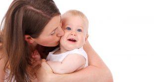 איך תדעי אם התינוק שלך מוכן למעון