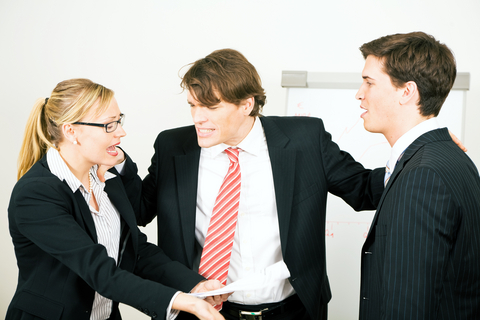 האם כתובה באמת מסמך שחובה לקיימו בתהליך הגירושים?