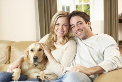 רעיון למתנה ליום הנישואין שגם תהיה חוויה וגם תישאר איתכם