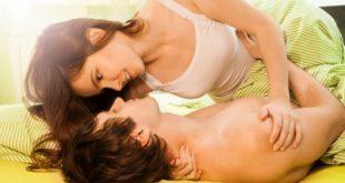 5 דרכים לשמור על זוגיות בריאה