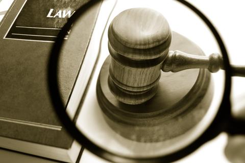 עורך דין גירושין - האם אפשר להציל את הנישואין?