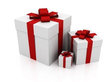 איזה מתנה שווה לקנות לגבר