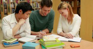 שיטות ללימוד נושאים