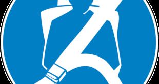 כיסא בטיחות ברייטקס - יתרונות וחסרונות