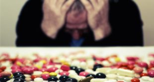 טיפול בלחץ נפשי באתר של יואב אריה לוי