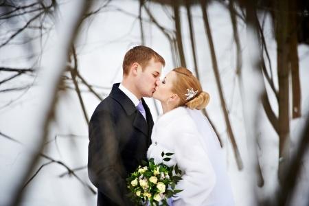 כמה עולה צילום לחתונה ובמה זה תלוי?