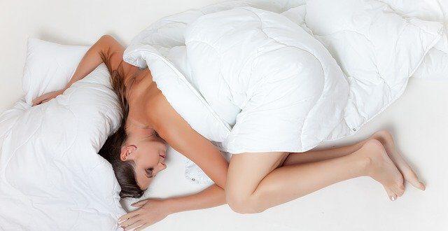 למה חשוב לשים לב כשבוחרים מיטה זוגית?